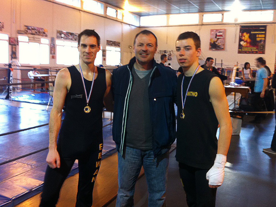 interclub_mars2012