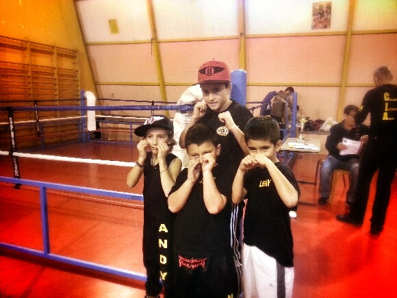 interclub_jeunes_dec2012