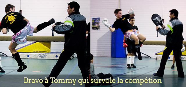 championnats-jeunes-tommy