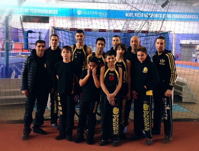 team_planeteborg_2013