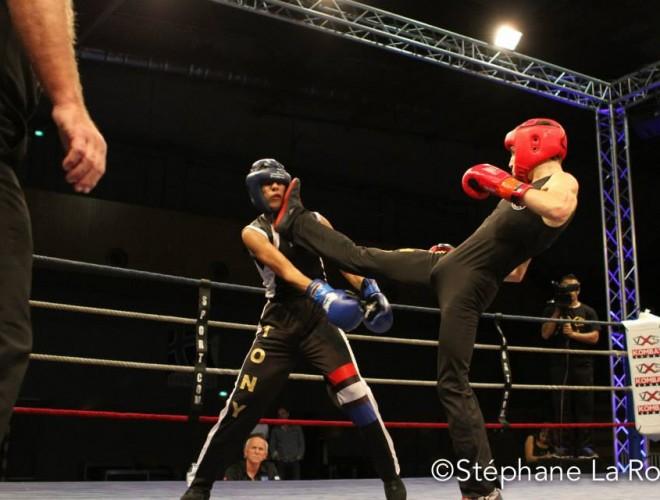gb13 gala boxe française savate et savate pro