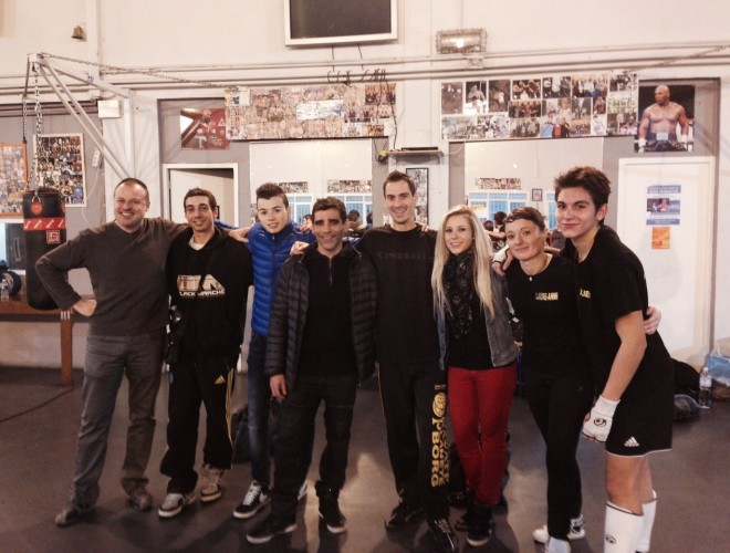 interclub_fev2014
