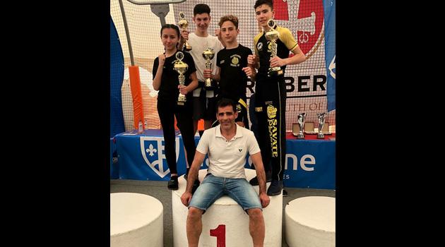 finale_champ_france_jeunes_2018