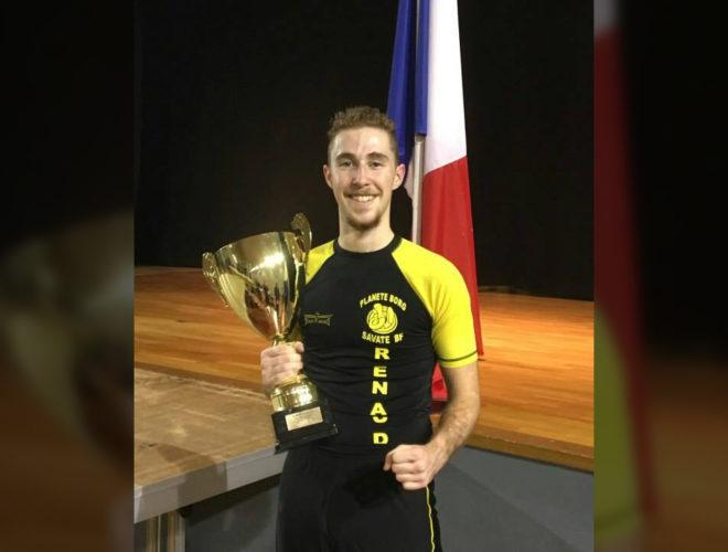 renaud_champion_france_espoir_2019