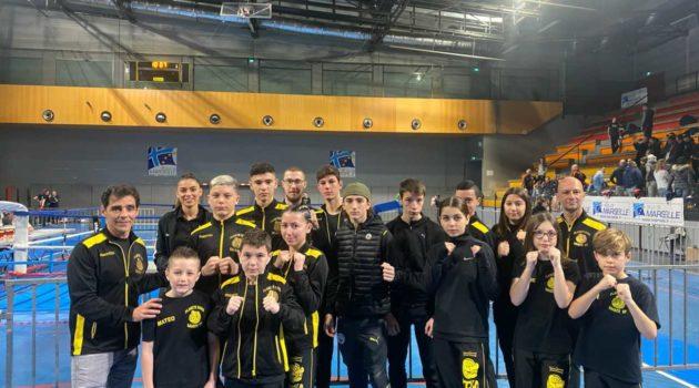 2020-02-championnats-jeunes-bf